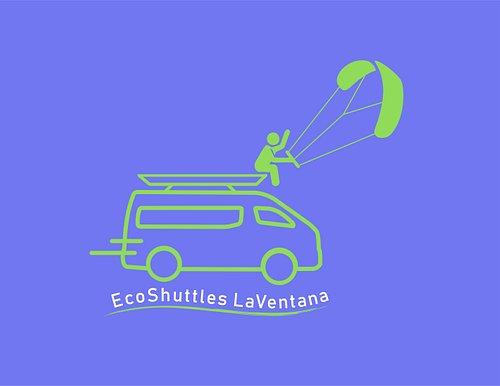 EcoShuttles LaVentana