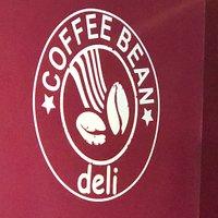 Coffee Bean Deli