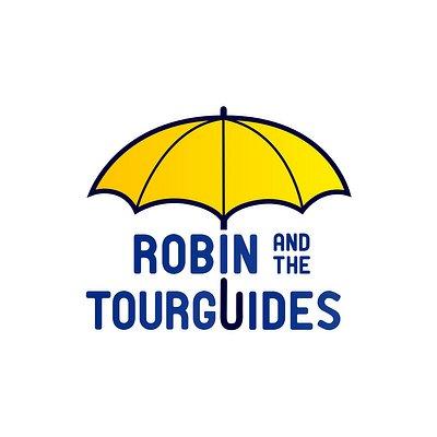 www.robinandthetourguides.de