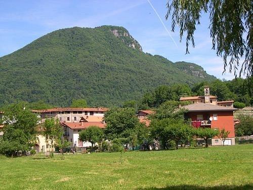 Monte S. Martino da Cavona