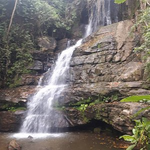 Some beautiful places in Uluguru Mountain, Morogoro Tanzania