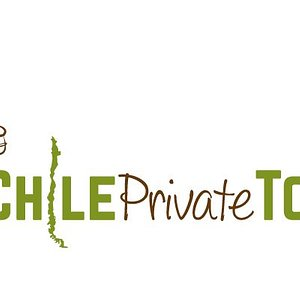 Top-rated private tours across Chile, in English, French or Spanish.