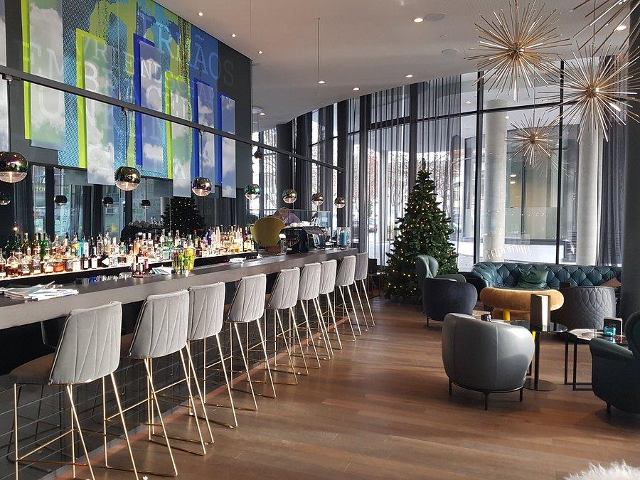 Motel One Bonn Beethoven Prices Hotel Reviews Germany Tripadvisor