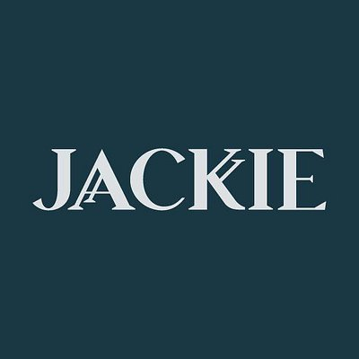 logo from Jackie Val Thorens