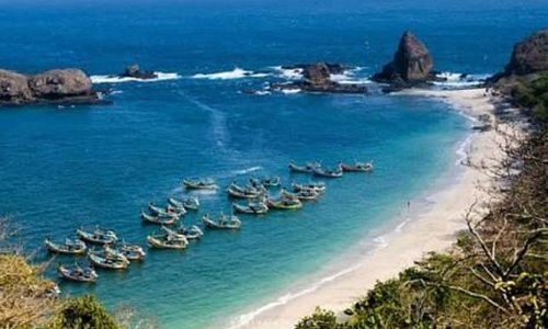 Monggo Indonesia one of Agent company, the Explore east java so need information about east java contact direct to whatspps +6281353321500