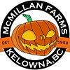 McMillanFarms