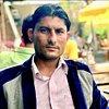 Nepal Experience Tour, Trek and Travel