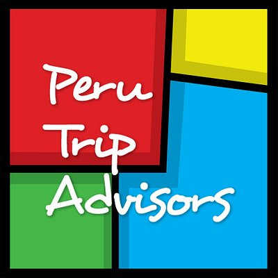 Welcome to Peru Trip Advisors