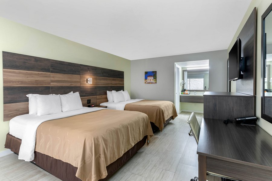 quality inn 65 7 6 updated 2020 prices hotel reviews gainesville fl tripadvisor quality inn 65 7 6 updated 2020
