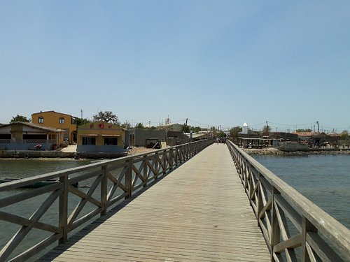 Senegal Authentique
