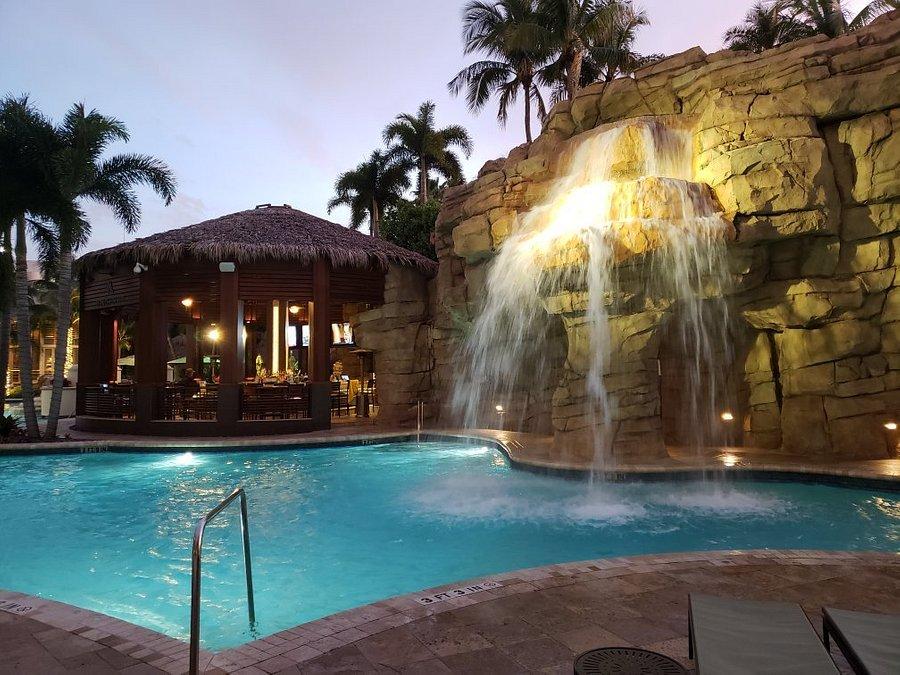 Seminole hard rock hotel and casino tripadvisor comanche nation casino idol