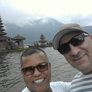 Putu Bali Driver Tour  , Bali Private Driver  is a professional tour private driver in Bali for more than 7 years with reasonable prices. My name is Putu Arjun  or just call me Arjun , I'm The Professional Bali driver organizer special offers Bali Daily Tour , Airport Transfer, Bali Activities and Bali Adventure