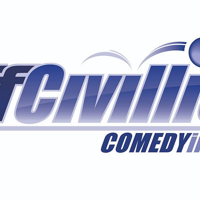 Jeff Civillico: Comedy in Action