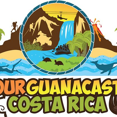 Tour Guanacaste, Costa Rica