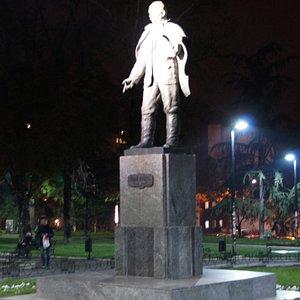 Димитрије Обрадовић