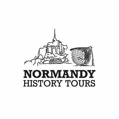 Historic and cultural tours