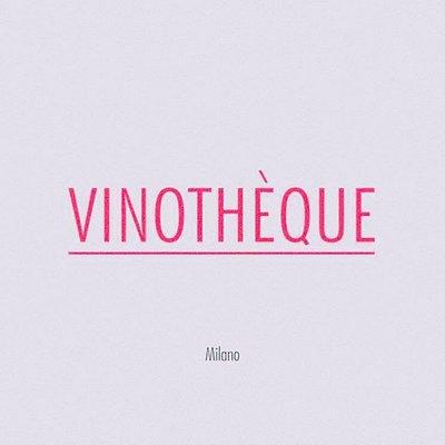 Il vino francese di qualità a Milano