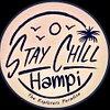 Stay chill hampi