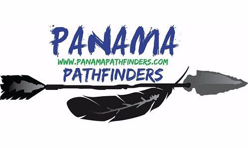 Panama Pathfinders Tours