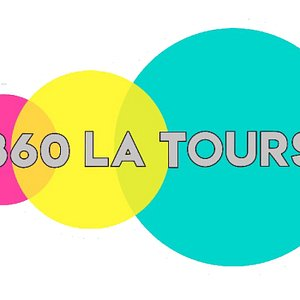 seeyou@360latours.com