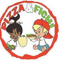 Pizza & Fichi.