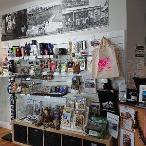 Maleny Information Centre