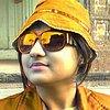Saheli Pal