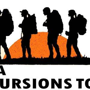 ella excursions tours