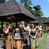 Bali Sky Tour