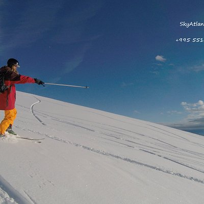 Gudauri- Georgia - Adventure that you will never forget. Call now and get a DISCOUNT! +995 551 35 5000 WhatsApp