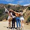 We Love LA Tour