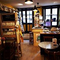 Petit Bazar Breton