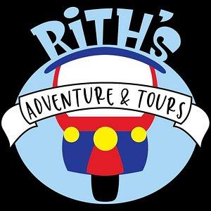 Rith's Adventures & Tours