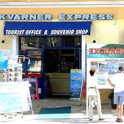Kvarner Express