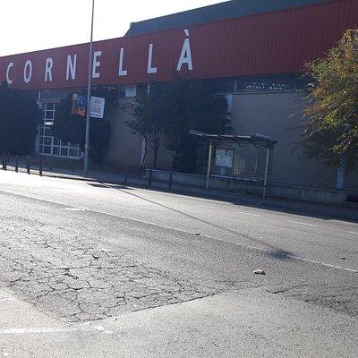 Fira de Cornella