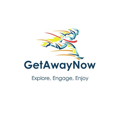 GetAwayNow New logo