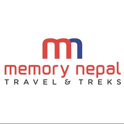 Memory Nepal organizes and customizes a wide range of travel and trekking services to different places of interest. Dream- Explore- Discover- Create Memories