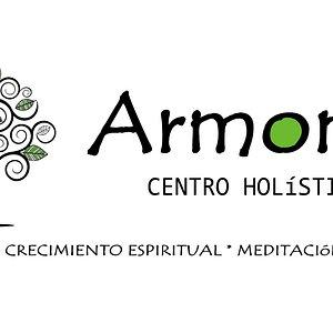 Centro Holístico Armonía