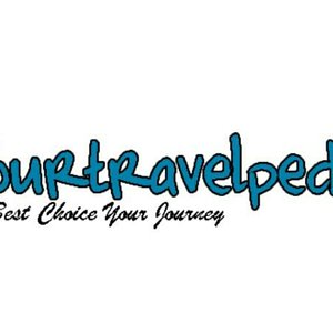 Travel wisata jakarta