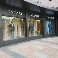 Canali Store