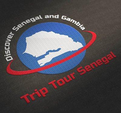 Trip Tour Senegal