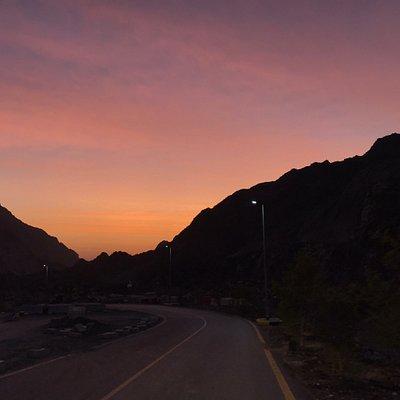 Wadi Shi