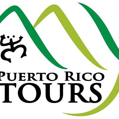 My Puerto Rico Tours