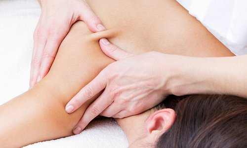 Phillip Island Massage Therapy offers massage services 7 days a week!