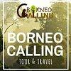 Borneo C