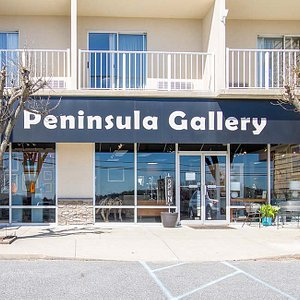Visit the gallery! We are next door to the Beacon Hotel in Lewes.