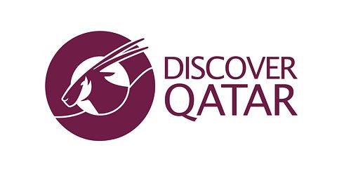 https://www.discoverqatar.qa/