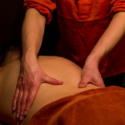 From back, neck and shoulders to full body and everything in between. The Retreat Kinsale practices a 'Flow Therapy' when it comes to massage. so, we're sure to have something just for you!