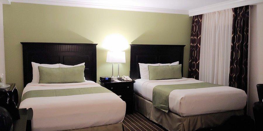 The Wilshire Grand Hotel Bewertungen Fotos Preisvergleich West Orange New Jersey Tripadvisor