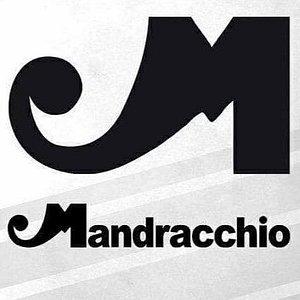 Logo mandracchio